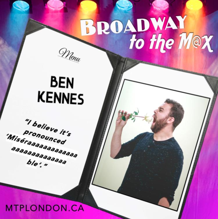 Kennes, Ben.png