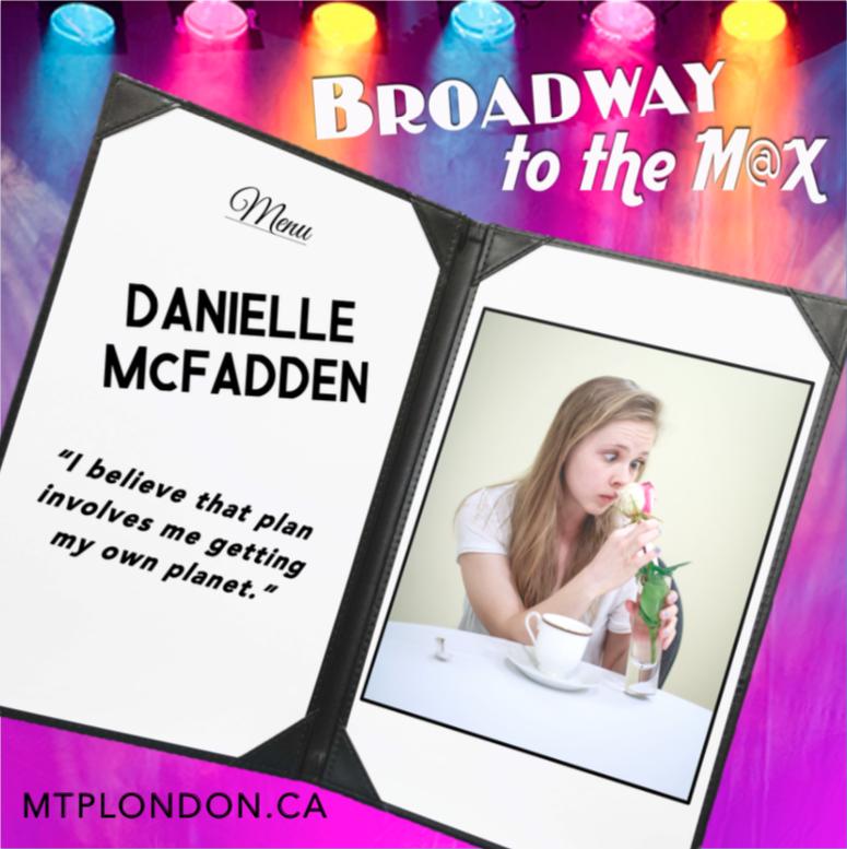 McFadden, Danielle.png