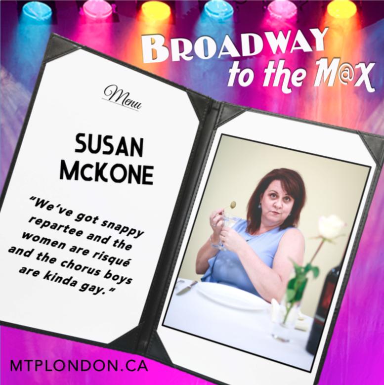 McKone, Susan.png