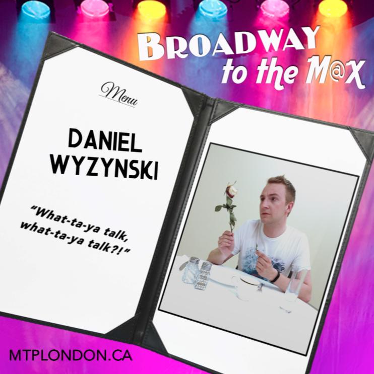 Wyzynski, Daniel.png