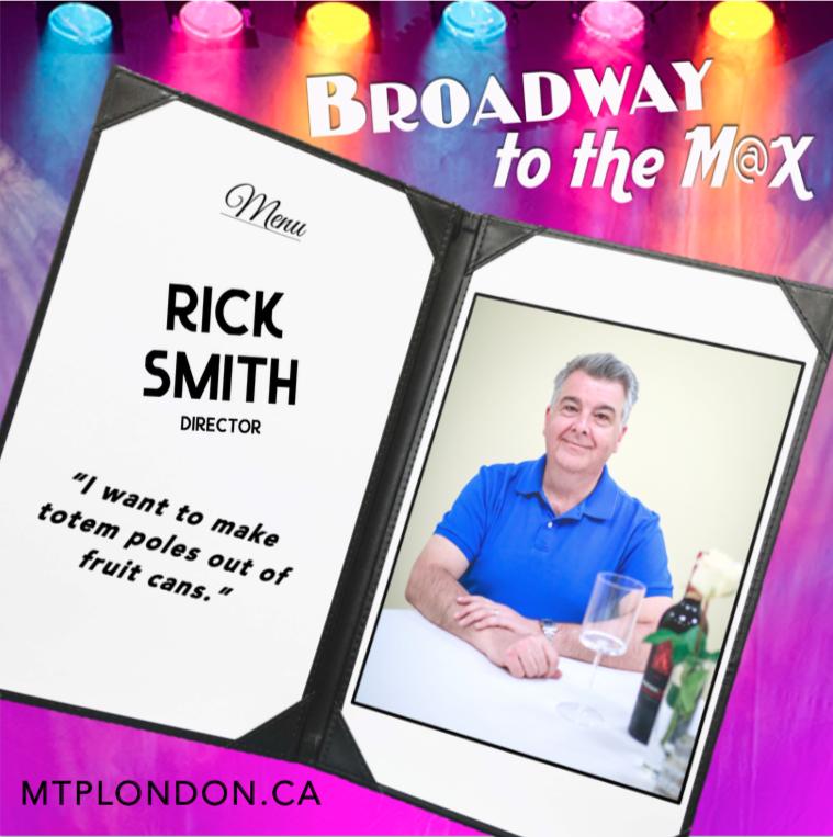 Z Rick Smith.png
