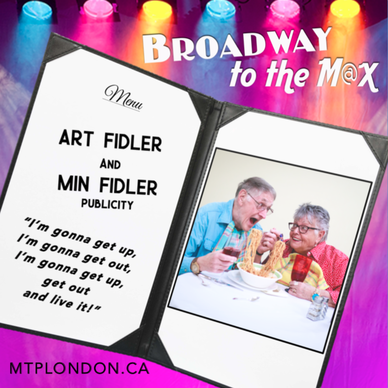ZZZZZZ Art and Min Fidler.png