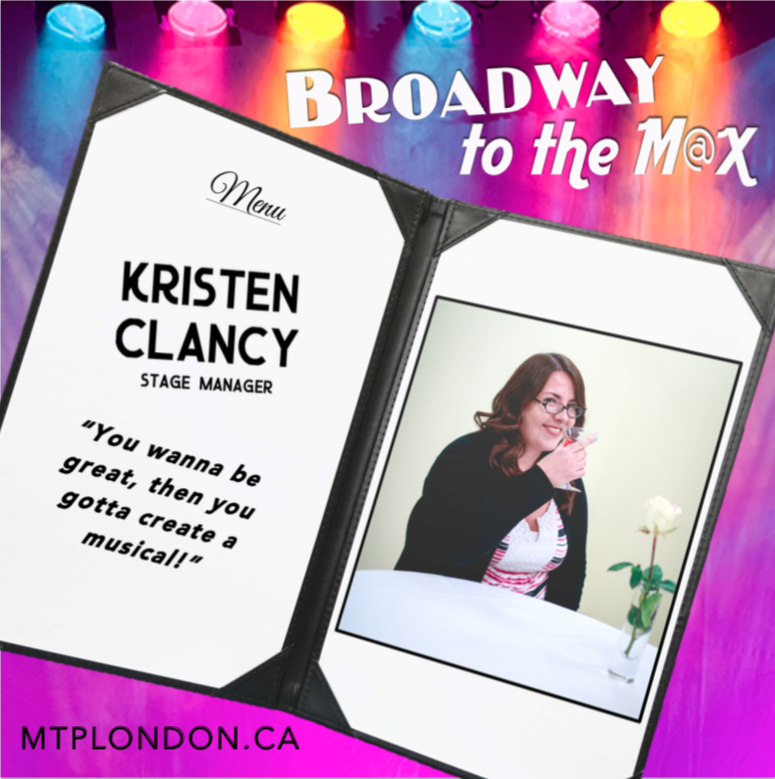 ZZZZ Kristen Clancy.png