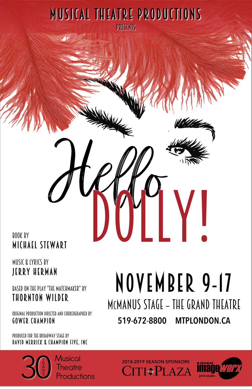 Hello Dolly Poster FINAL.jpg