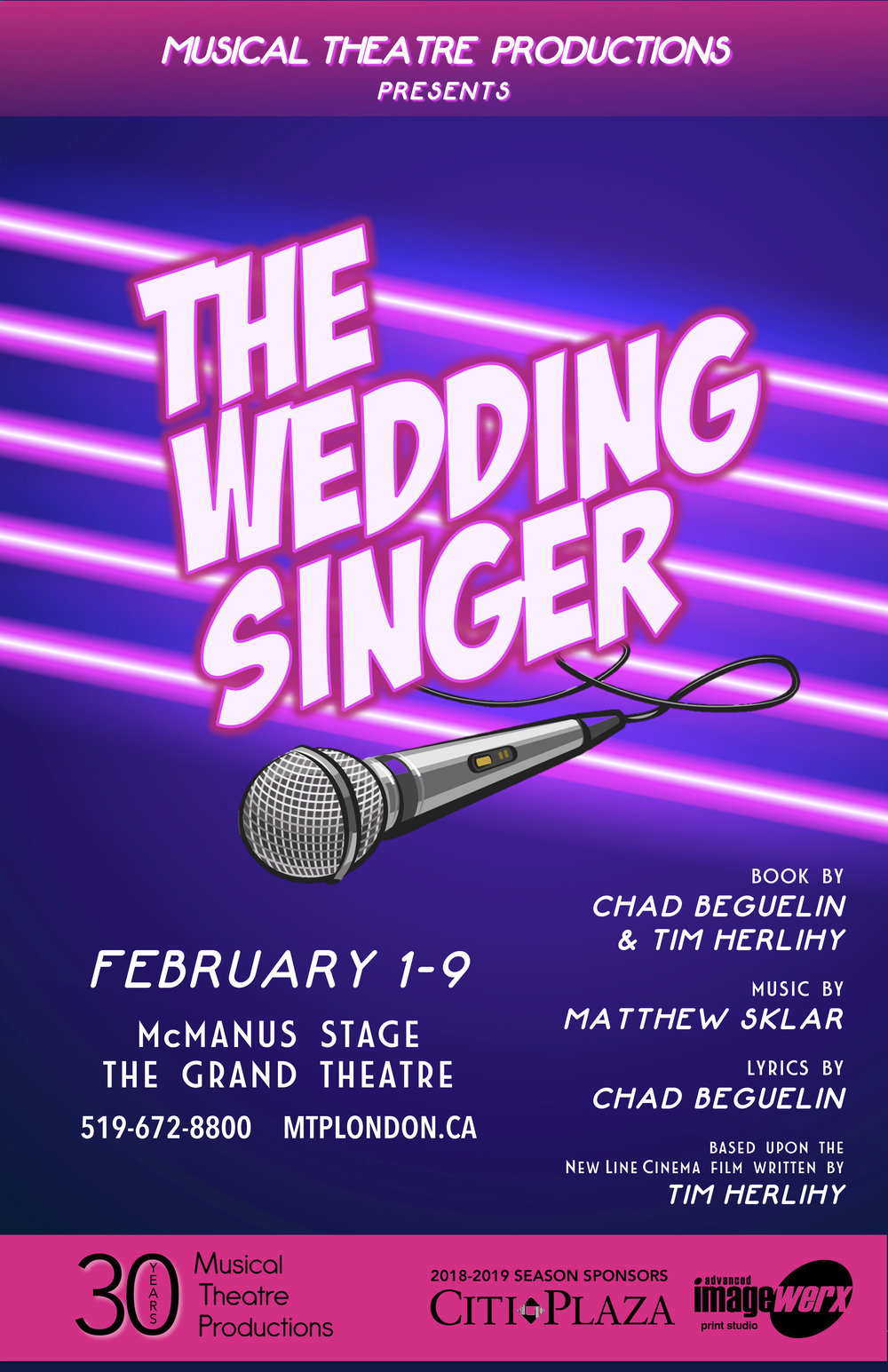 Wedding Singer Poster FINAL.jpg