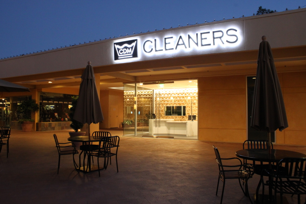 CDM Cleaners-17.JPG