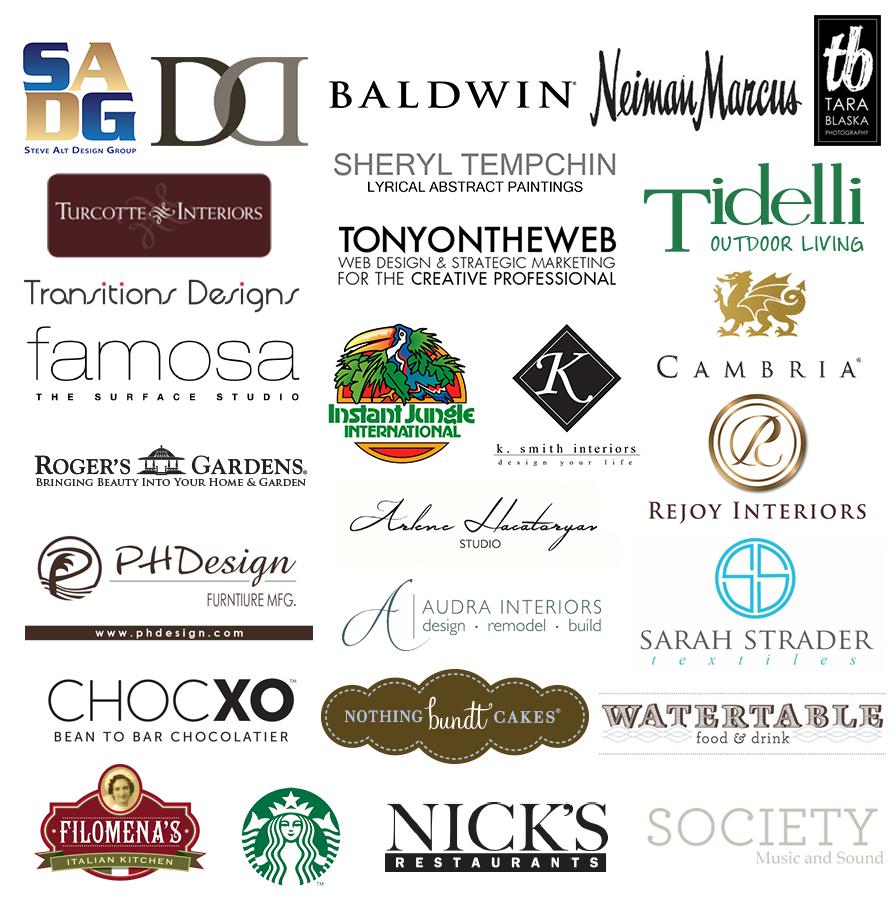 sponsors-2.jpg