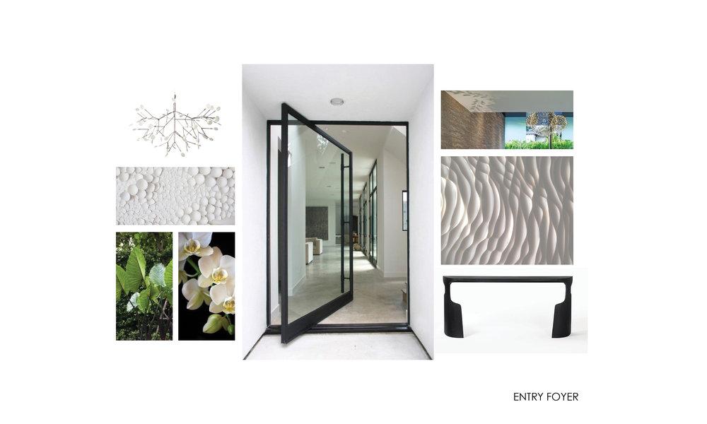Kelegian Residence- Web Design Presentation- Page2.jpg