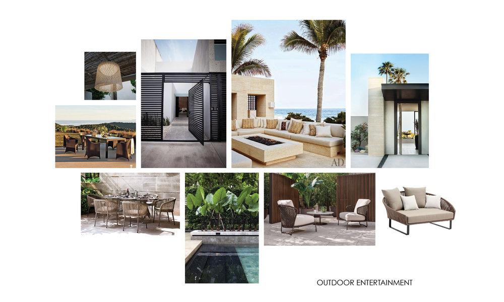 Kelegian Residence- Web Design Presentation- Page11.jpg