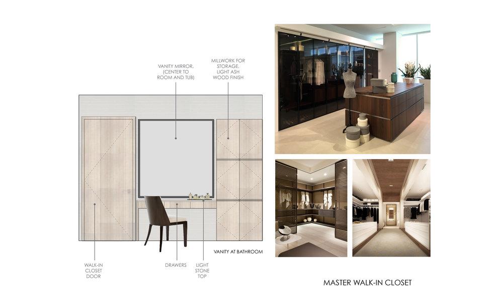 Kelegian Residence- Web Design Presentation- Page14.jpg