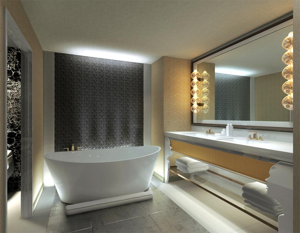 Rendering- Bathroom.jpg