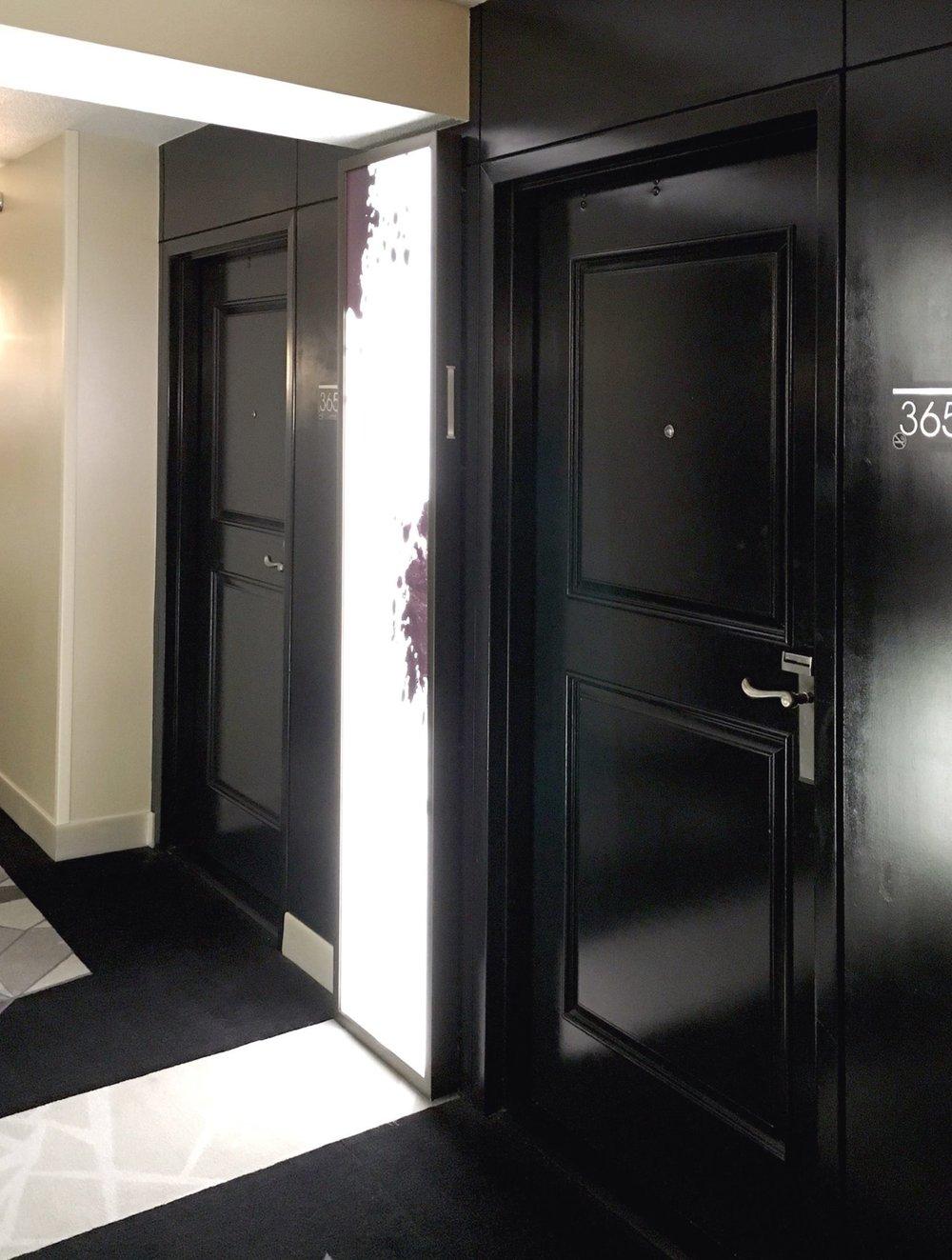 After- Entry Door.jpg