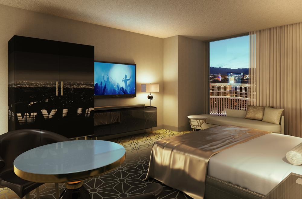 Rendering- Guestroom 2.jpg