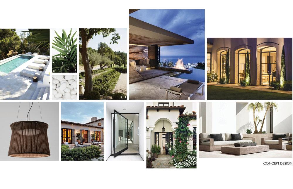 Tran Residence- Design Presentation.jpg