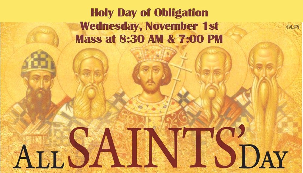 All Saints Day 2017.jpg