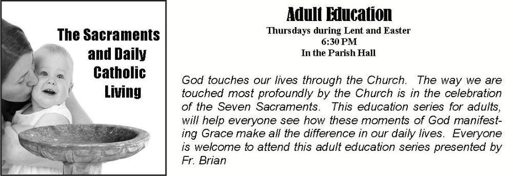 The Sacraments.jpg