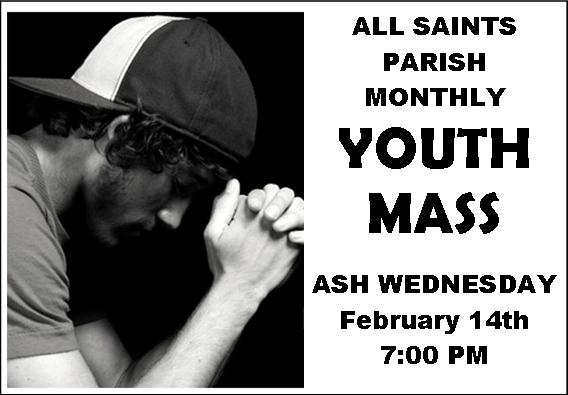 Ash Wed-Youth Mass.jpg