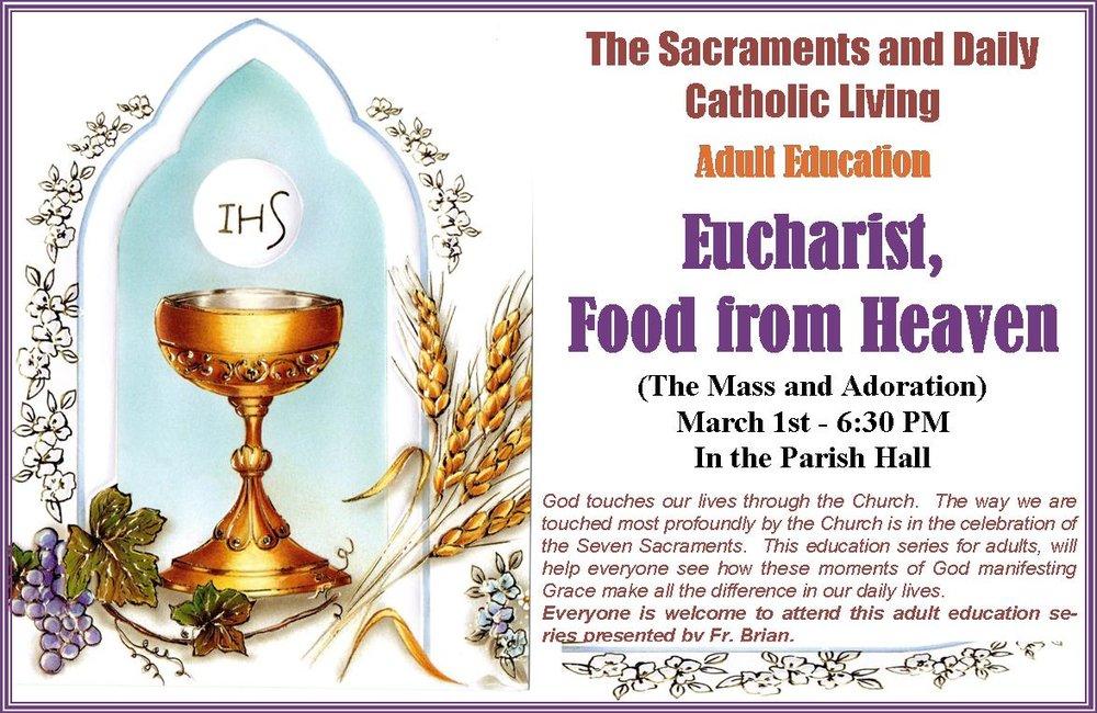 Eucharist 2018.jpg