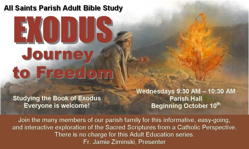 Bible Study - Exodus.jpg