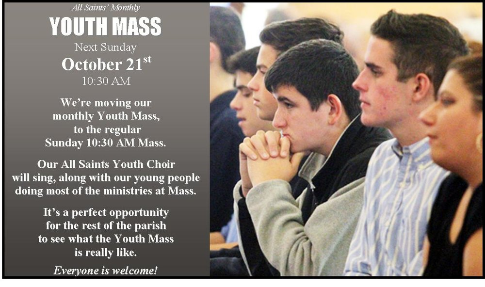 Youth Mass.jpg