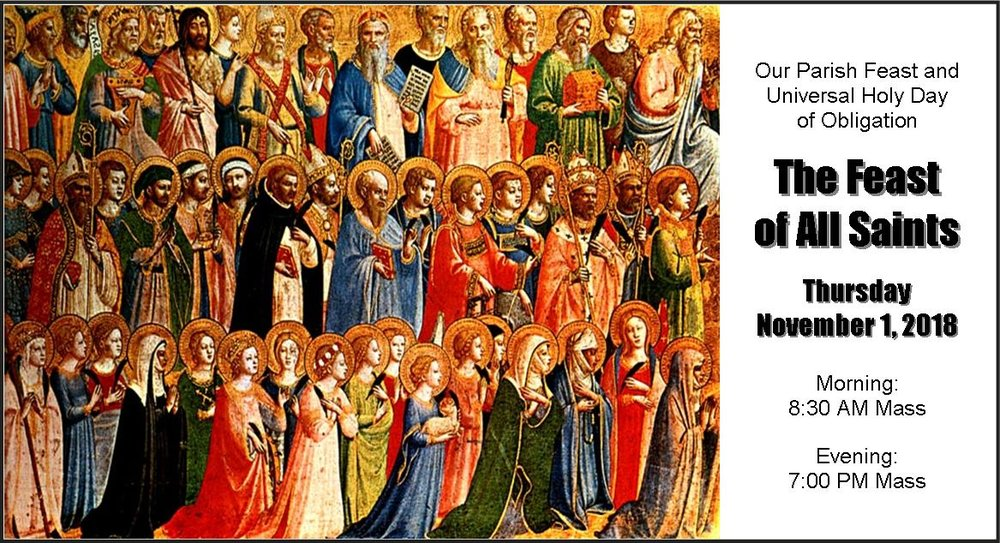 Feast of All Saints.jpg