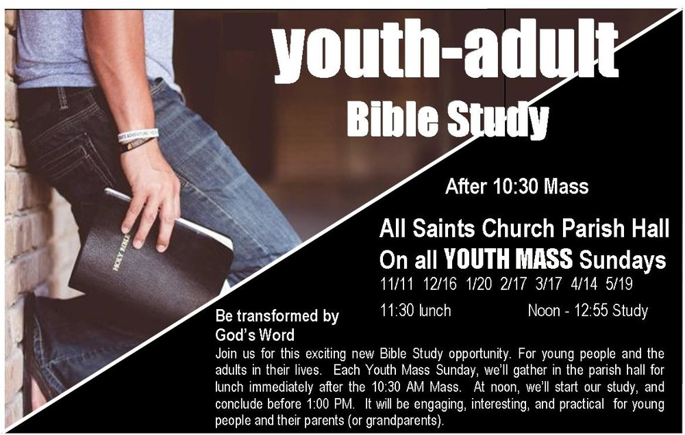 Youth-adult Bible Study.jpg