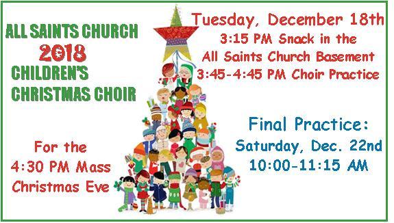 Children's Choir 2018-2.jpg