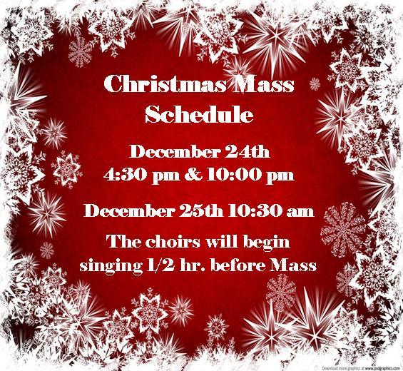 Christmas Mass Schedule 2018.jpg