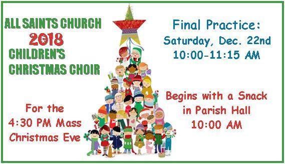 Choir Practice 2018.jpg