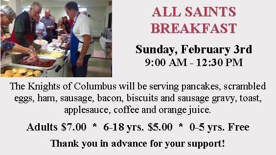 Parish breakfast.jpg
