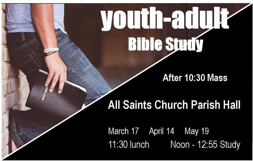 Bible Study 3-17-19.jpg