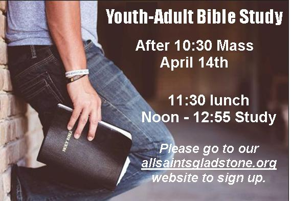 bible study 4-14-19.jpg