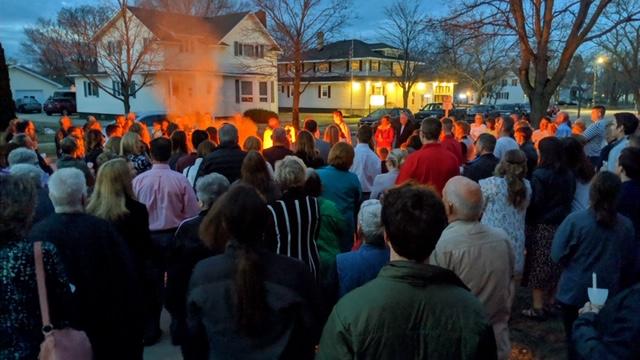 Easter Vigil fire 2019.jpeg