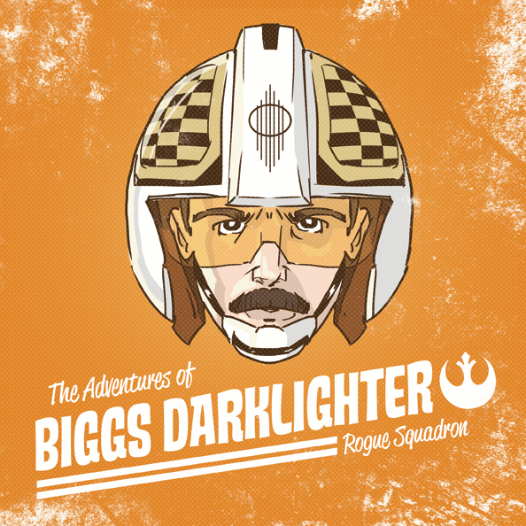 Biggs Darklighter.jpg