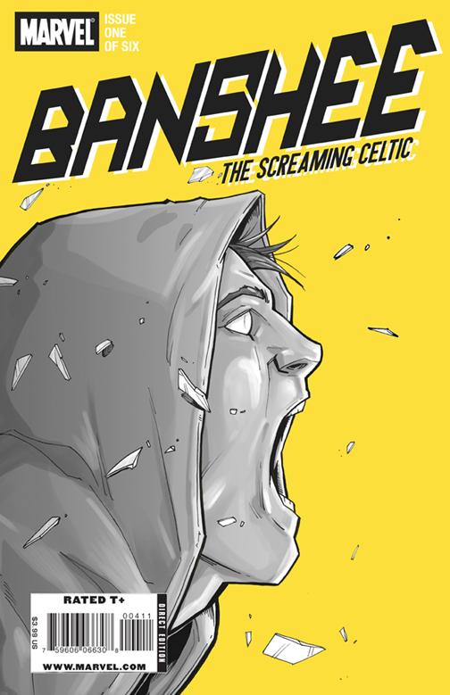 Banshee Cover F.jpg