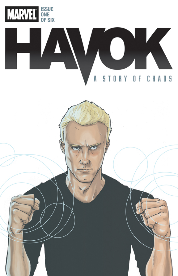 Havok Cover Website.jpg
