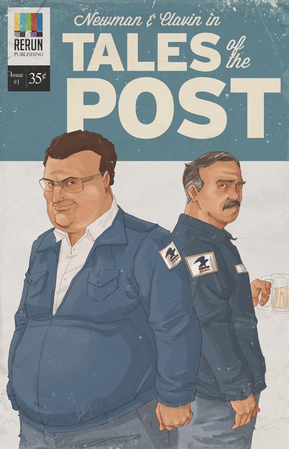 Postmen Cover.jpg