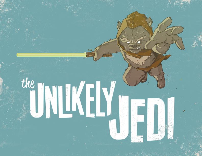 Unlikely Jedi.jpg