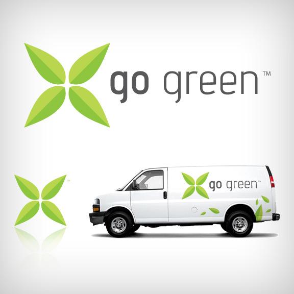 go green logo 1.jpg