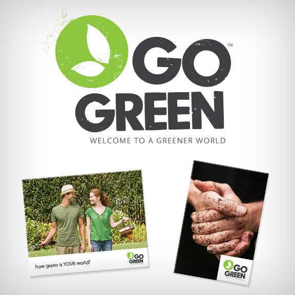 go green logo 2.jpg