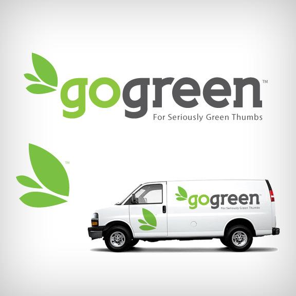 go green logo 3.jpg