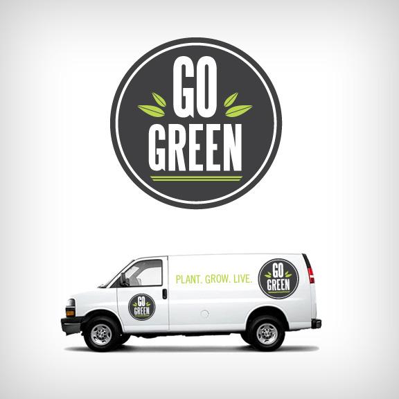 go green logo 6.jpg