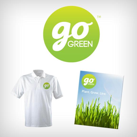 go green logo 5.jpg