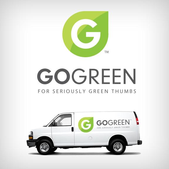 go green logo 4.jpg