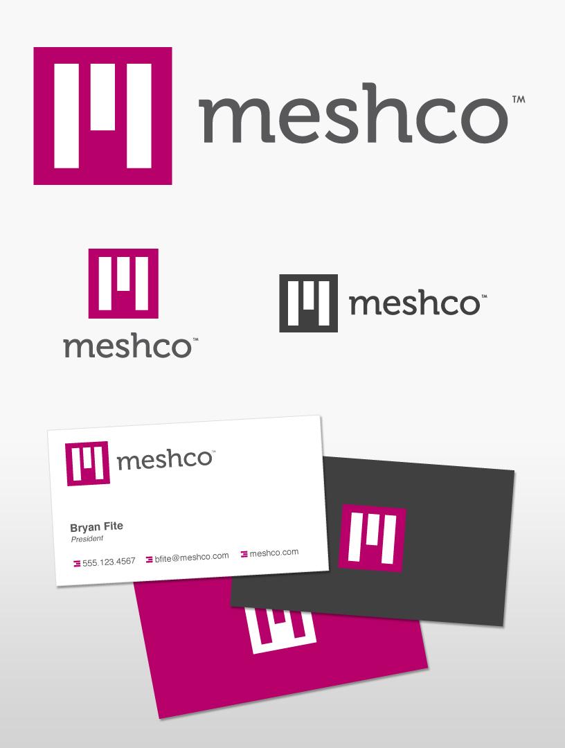 Meshco_Rebrand.jpg