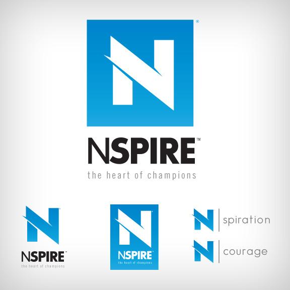 nspire logos 1.jpg