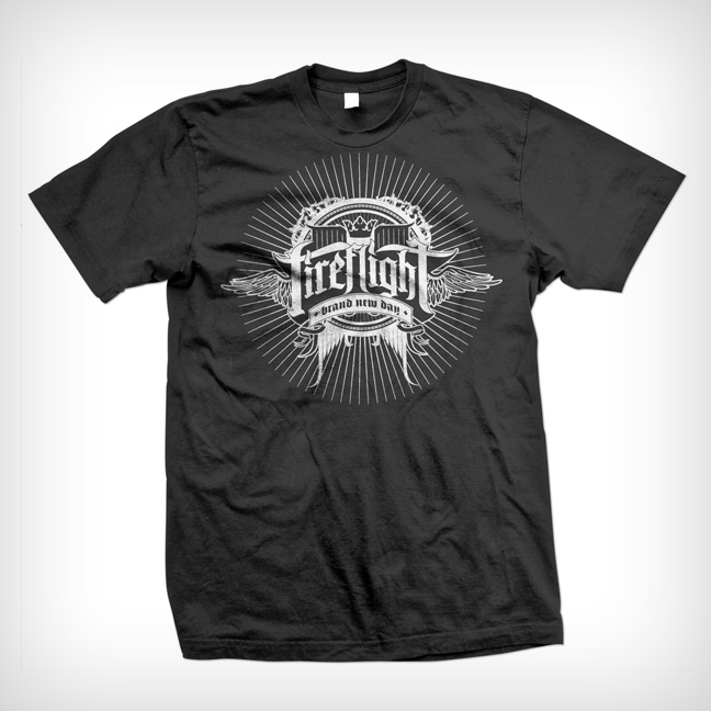 Fireflight-Shirt.jpg