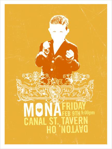 mona-poster-1.jpg