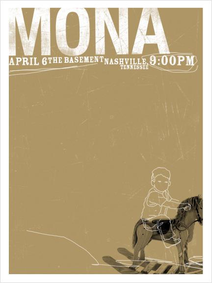 mona-poster-2.jpg