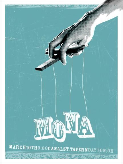 mona-poster-3.jpg